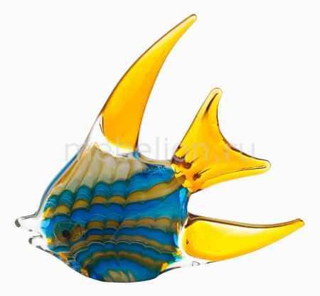 Купить Garda Decor (23.5 см) Рыба F5442