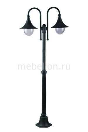 Купить Arte Lamp Malaga A1086PA-2BG