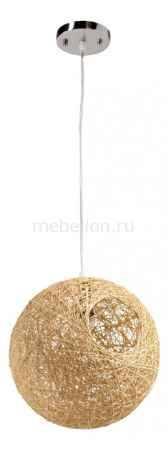 Купить MW-Light Каламус 7 407012401