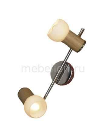 Купить Lussole Saltara LSN-6001-02