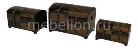 Купить Петроторг 2554L/2554M/2554S коричневый