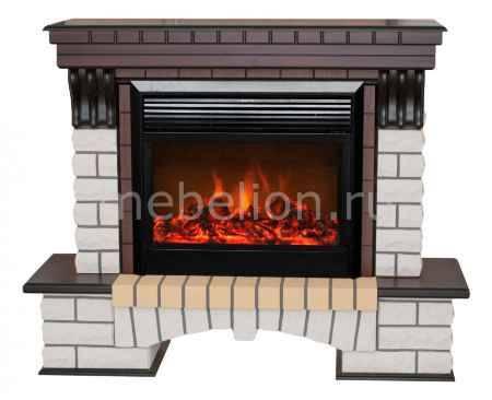Купить Real Flame (137х41.5х106 см) Country 00010010726