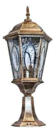 Купить Feron Витраж с овалом 11322