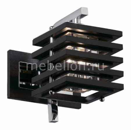 Купить Odeon Light Ripen 1251/1W