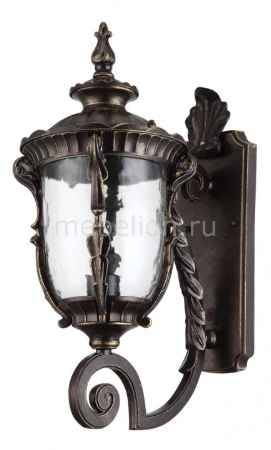 Купить Feron Шербур 11495