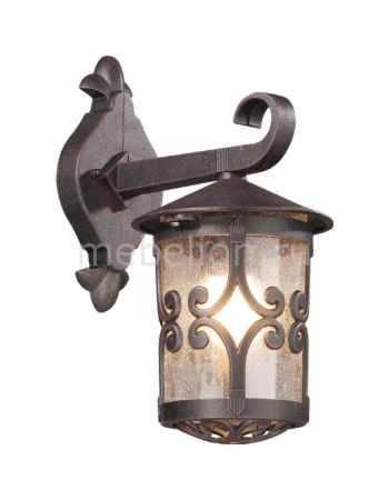 Купить Odeon Light Bukle 2311/1W