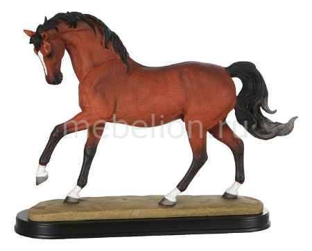 Купить АРТИ-М (27 см) Конь 174-134