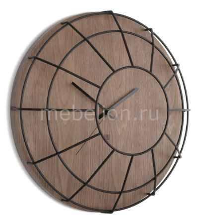 Купить Umbra (40.6 см) Cage 118441-048
