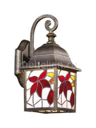Купить Odeon Light Lartua 2308/1W