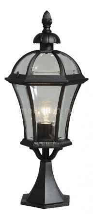 Купить MW-Light Сандра 811040201