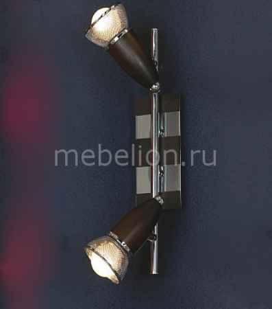 Купить Lussole Furnari LSL-8001-02
