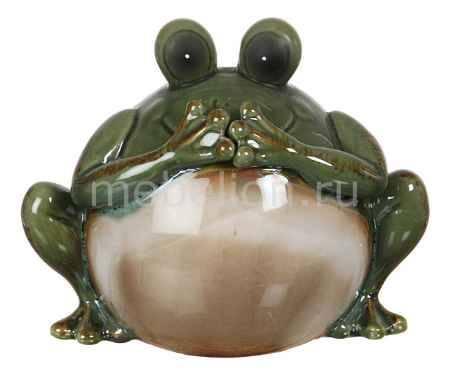 Купить АРТИ-М (12 см) Лягушка 180-378