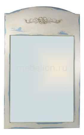 Купить Акита (52х83 см) Прованс-AKI Z04