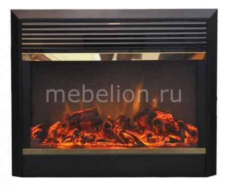 Купить Real Flame (78х25х63 см) MoonBlaze S 00000003265
