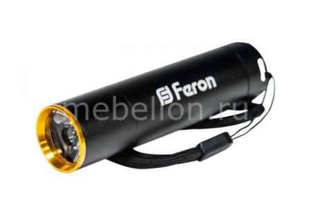 Купить Feron TL030 12926