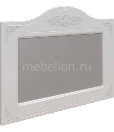 Купить Компасс-мебель Ассоль АС-08