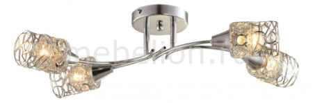 Купить Toscom Indira ТС-995-208