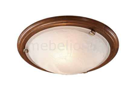 Купить Sonex Lufe Wood 236