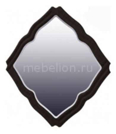 Купить Мебель-Неман Тиффани МН-122-08