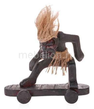 Купить Гифтман (13х12 см) Абориген 49932