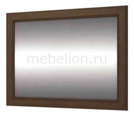Купить Столлайн София СТЛ.098.40 2013098040000