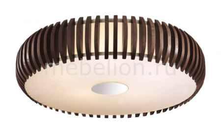Купить Odeon Light Fora 2200/4C