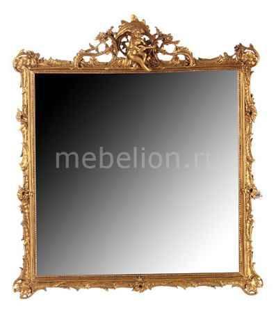 Купить АРТИ-М (69х80 см) Art 61-251