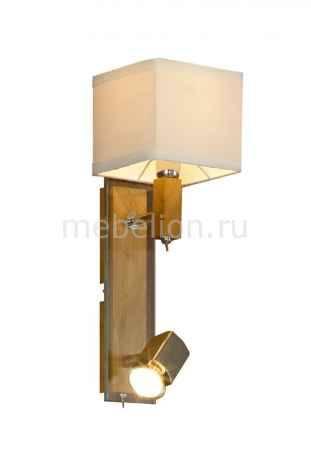Купить Lussole Montone LSF-2501-02