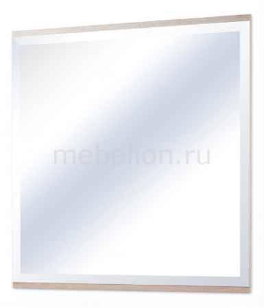 Купить Вентал Nova 10000261