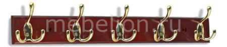 Купить Sheffilton (52х6 см) 857397