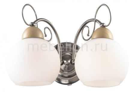 Купить Odeon Light Narbo 2658/2W