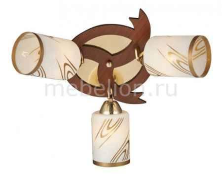 Купить Velante 722-307-03
