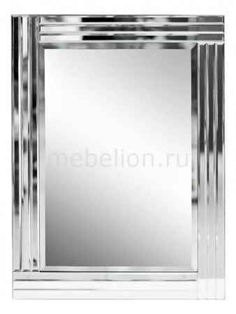 Купить Garda Decor (80х60 см) 17-8008