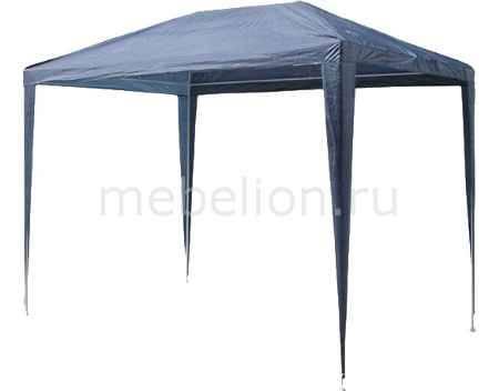 Купить Afina AFM-1013B синий