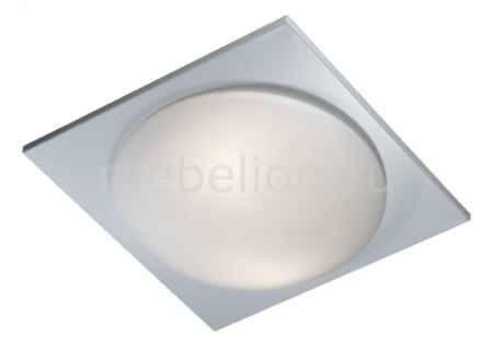 Купить Odeon Light Brido 2762/2C
