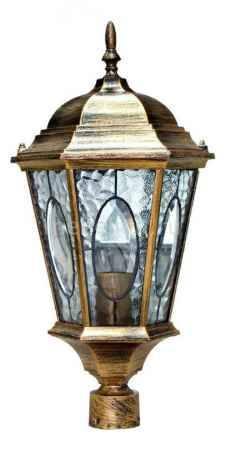 Купить Feron Витраж с овалом 11321