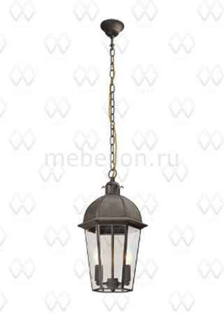 Купить MW-Light Корсо 801010102
