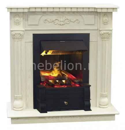 Купить Real Flame (95х38.1х104 см) Dacota 00010010930