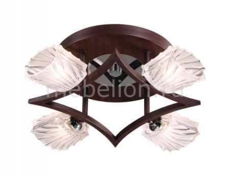 Купить Odeon Light Okino 2236/4С
