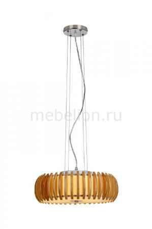 Купить Luce Solara 3011/4S Beige