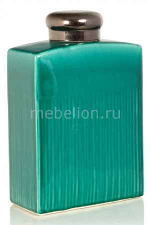 Купить Home-Philosophy (29 см) Aquamarine 242400