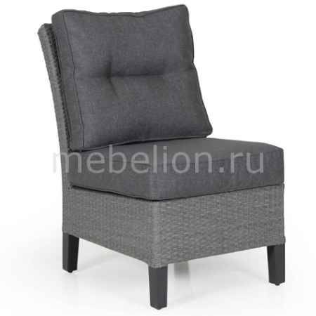 Купить Brafab Секция для дивана Zenze 2244-71-72
