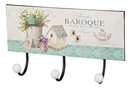 Купить АРТИ-М (31х16 см) Baroque 736-190