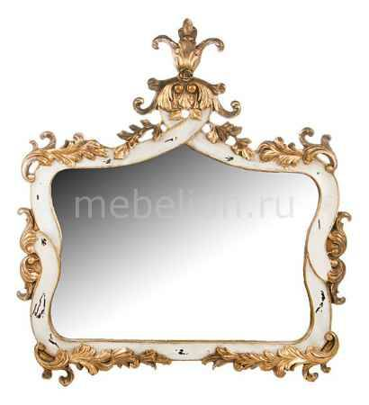 Купить АРТИ-М (73х54 см) Art 61-292