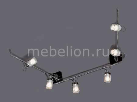 Купить Lussole Abruzzi LSL-7909-06