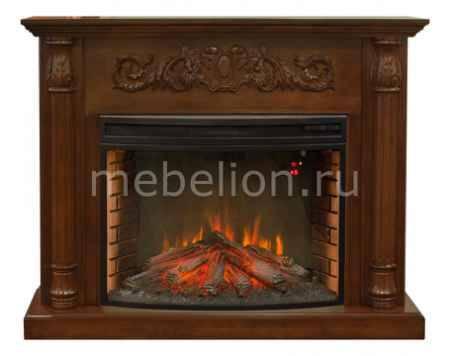 Купить Real Flame (137х40х109.5 см) Salford 00010010714