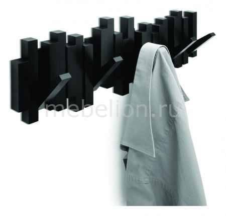 Купить Umbra (46х18 см) Sticks 318211-040
