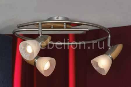 Купить Lussole Cisterino LSQ-6411-03