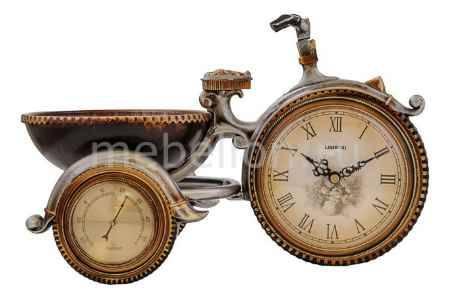 Купить Петроторг (35.5х21.5 см) Велосипед ОМТ 1334