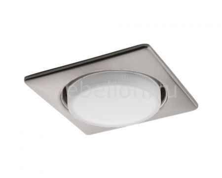 Купить Lightstar Tablet qua 212125